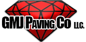 GMJ Paving Company, LLC